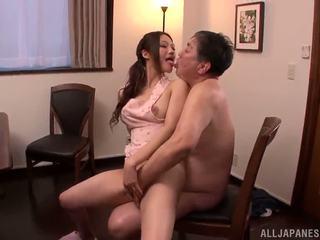 oriental, asia, asiático