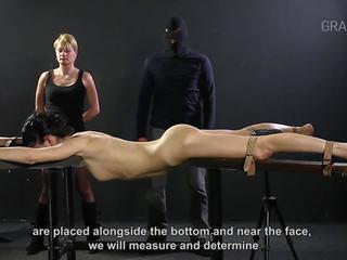 Helpless meitene whipped līdz two, bezmaksas graias porno c9