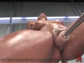 orgasmu, ass jāšanās, solo
