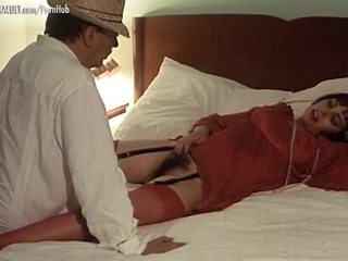 Lina romay martine stedil - lesbo scenes from downtime
