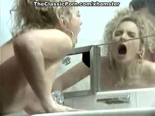 Golden alder av klassisk porno i kjempebra film