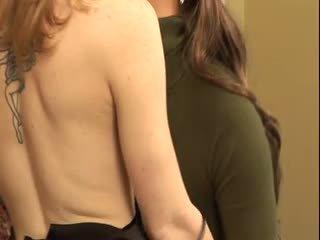 Madison mlada v boundaries, brezplačno lezbijke porno 30