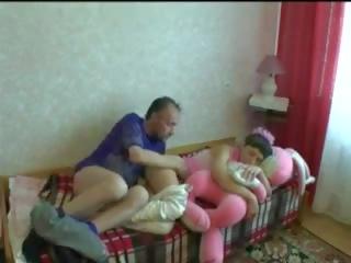 Homemade-family caso, grátis família porno vídeo f7