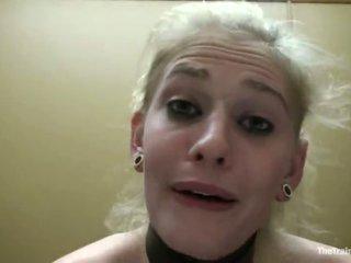 más caliente sumisión en línea, hd porno, real sexo bondage fresco