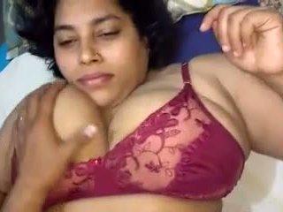 Indiano aunty cazzo: gratis arab porno video b2
