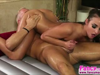 brunette any, ideal pussy check, fresh cumshot ideal