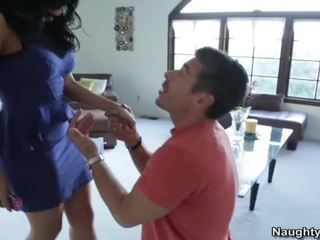 Smut Spanish Luna Star Has Chuf Eaten And Made Love By Pal Brother