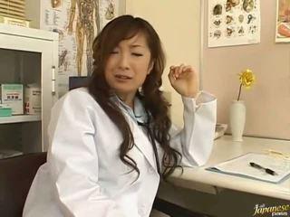 Gratuit télécharger peu porno modèle baise vidéo