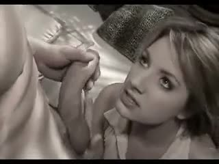 Britney spears celebridade sexo privado filme