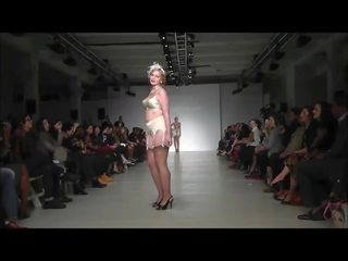 striptease, vintage, masturbation