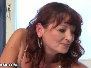 brunette, fuck dur, grosse bite