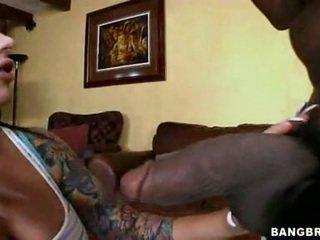 blowjobs, liels penis, liels dicks