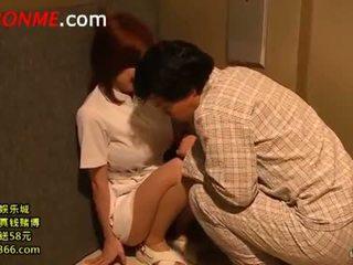 Bonbonme.com - japonesa infiel cornudo esposa (323)