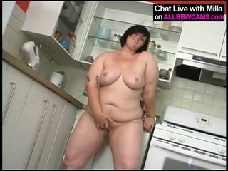 hardcore sex, ωραίο κώλο, μεγάλα βυζιά