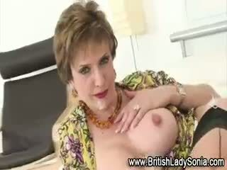 full big boobs, british, hottest cumshot fresh