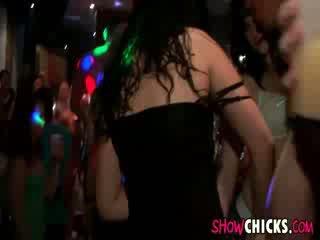 cunt, grupu sekss, cum