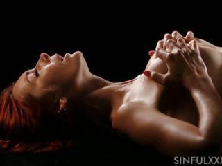 Sweaty close-up sesso da sinfulxxx com, porno 7b