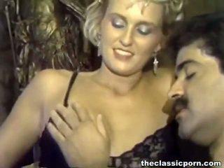 性交性爱, 男人的大鸡巴他妈的, 艳星