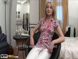 tiener sex, hardcore sex, anale sex