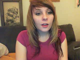 7 months zwanger fucks poesje webcam
