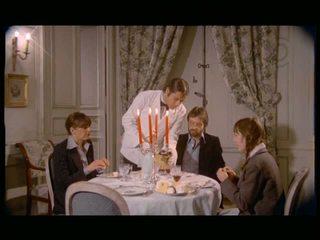 La maison des fantasmes 1978 brigitte lahaie: zadarmo porno 3c