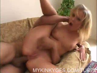 deepthroat, double penetration, big boobs