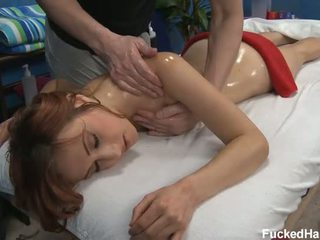 Seksi 18 tahun lama panas perempuan tak senonoh