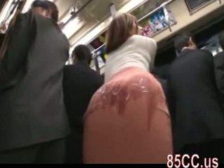 cumshots, orgasm, jizz