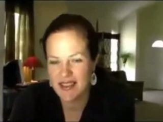 Striptease poker met moeder en zoon seks hotmoza.com
