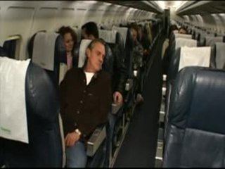 Horký airlines