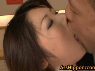 Asiatico porno giocare