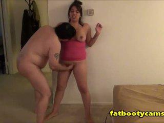 Qirje nxehtë latine prostitutë - fatbootycams.com
