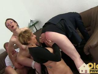 tits, blowjobs, hd porn