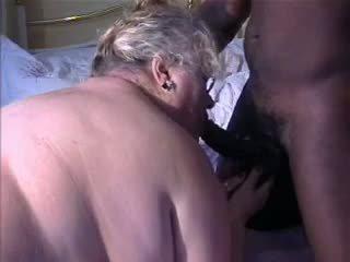 grannies, interracial, hd pornô