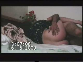 Indisch punjabi aunty enjoys sex mit sie lover von supriya86