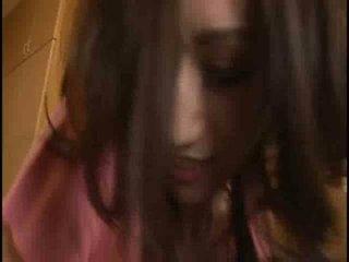 Mosaic: japonská velký kozičky porno hvězda julia