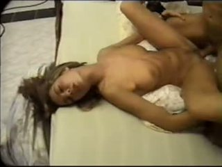 brunete, maksts sex, cum shot