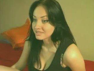 Angelina jolie lookalike żyć seks wideo