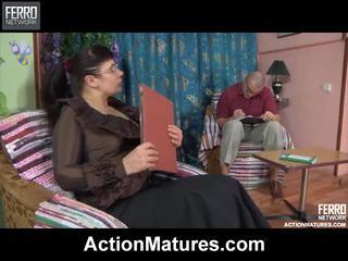 Δράση ωριμάζει συλλογή όλα πέρα christina, marcus, ophelia