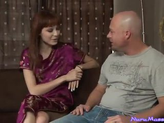 One More Pair Loves To Try Sensual Thai