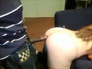 Amatør kone flere raser, gratis milf porno video 81