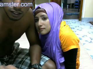 masturbação anal, anal, árabe