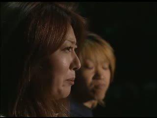 Japońska Mama