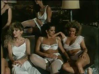seks grupowy, rocznik wina, hd porno