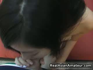 Sucer moi en ma asiatique homosexuals