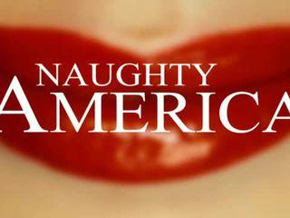 Websayt para sa pamamahagi ng mga bidyo movie ng alia janine soaking ang titi sa loob orgasmo