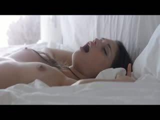 porn, kolledž, college girl