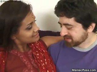 Indian wife homemade sex video 3gp ( xxxbd25.sextgem.com )