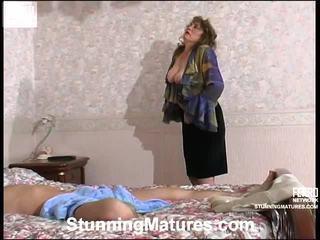 hardcore sex, hard fuck, amateur meisje