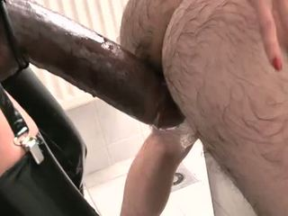 genç sex, hardcore sex, seks porno fuking